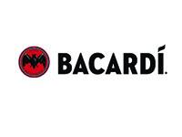 bacardo test 3