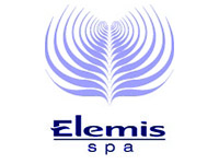 elemis test 3