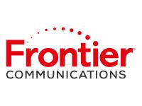frontier test 3
