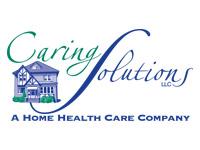 Caring Health Logo final