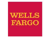 Wells Fargo Logo final