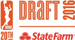 2016 Draft Presented By State Farm
