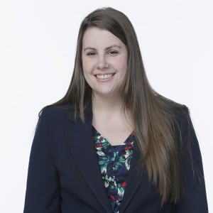 Megan Owen - Account Executive