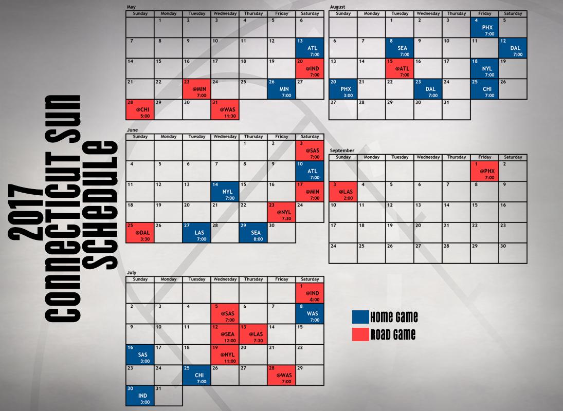 calendarsocial